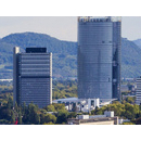Familienverband Bonn