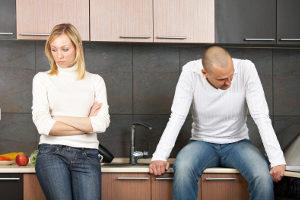 Geben Sie Meine Ehemalige Frau Nach Der Scheidung Zurück