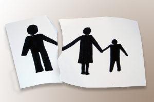 Nicht immer ist eine Versöhnung Grund dafür, einen Scheidungstermin absagen zu wollen.