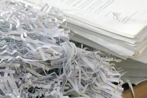 Eine wirksame Scheidungsfolgenvereinbarung verlangt Expertise: Wenden Sie sich an einen Scheidungsanwalt in Minden.
