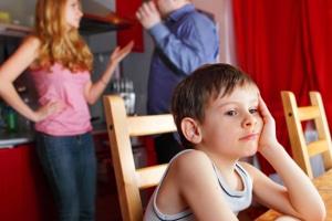 Fragen zu Kindesunterhalt und Sorgerecht? Auch diese beantwortet Ihr Scheidungsanwalt in Moers.
