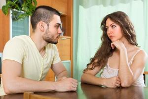 Ein Scheidungsanwalt in Paderborn steht Ihnen bei einer Scheidung mit Rat und Tat zur Seite.