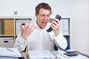 Bei vorliegender Zahlungsverweigerung können Sie Unterhaltsvorschuss beantragen.