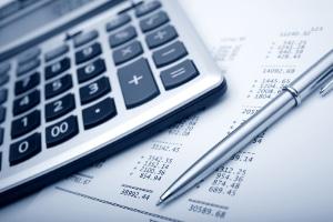 Die Berechnung vom Vorsorgeunterhalt erfolgt mit Hilfe der Bremer Tabelle.