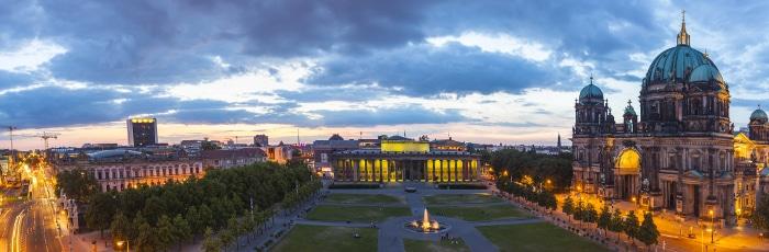 Sie haben familiäre Probleme und sind auf der Suche nach kompetenter Hilfe? Hier finden Sie eine geeignete Familienberatungsstelle in Berlin.