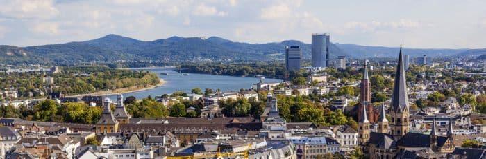 Sie haben familiäre Probleme und sind auf der Suche nach kompetenter Hilfe? Hier finden Sie eine geeignete Familienberatungsstelle in Bonn.
