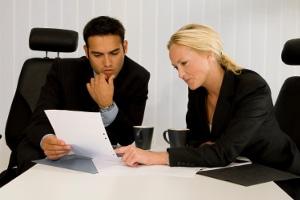 Eine Familienberatungsstelle kann nicht die Rechtsberatung eines Volljuristen ersetzen.