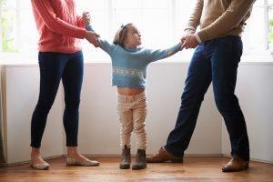 Scheinbar unlösbare Probleme? Eine Familienberatungsstelle in Bremen kann Ihnen weiterhelfen.