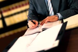 Wann ist der erklärte Unterhaltsverzicht im Ehevertrag rechtlich verbindlich?