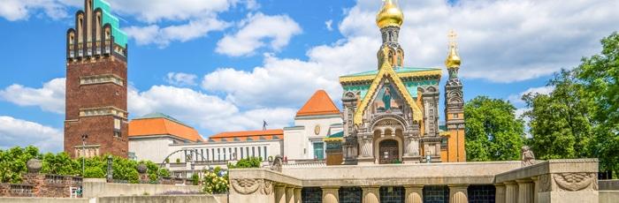 Sie haben familiäre Probleme und sind auf der Suche nach kompetenter Hilfe? Hier finden Sie eine geeignete Familienberatungsstelle in Darmstadt.
