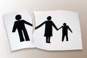 Wann können Sie bei Scheidung und Trennung einen Unterhaltstitel erwirken?