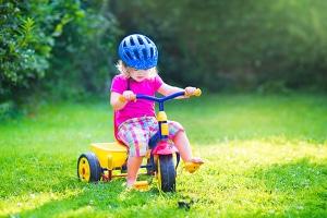 Für das bereinigte Nettoeinkommen kann beim Trennungsunterhalt auch entrichteter Kindesunterhalt abgezogen werden.
