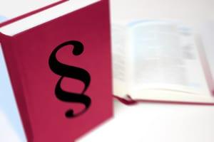 Ist es möglich, nach Rechtskraft der Scheidung Beschwerde gegen den Versorgungsausgleich einzulegen?