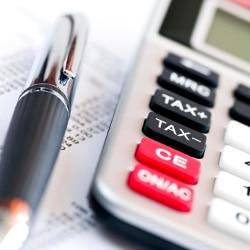 Sind Scheidungskosten absetzbar? Bis 2013 war dies noch möglich.