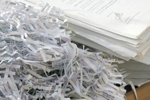 Wann ist ein Ehevertrag sittenwidrig?