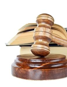 Beratungsschein: Vorgänge vor Gericht werden nicht mehr abgedeckt - hierfür benötigen Sie Prozess- bzw. Verfahrenskostenhilfe.