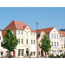 Scheidungskanzlei in Cottbus