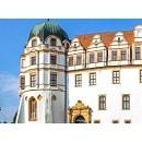 Hier finden Sie die passende Scheidungskanzlei in Celle