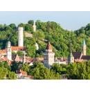 Scheidungskanzlei Ravensburg