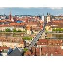 Scheidungskanzlei Würzburg