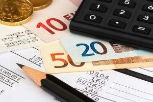 Der Streitwert dient zunächst nur als Berechnungsgrundlage für die Verfahrenskosten.