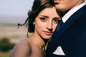 Ihre Ex-Frau ist wieder verheiratet: Was ist dem Kindesunterhalt? Müssen Sie weiterhin zahlen?