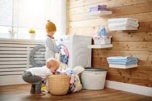 Entsteht ein Mehrbedarf bei Kindesunterhalt wegen Kindergartenkosten & Co.?