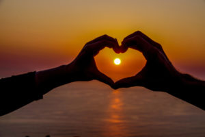 Sich auf eine neue Beziehung nach einer Trennung einzulassen, fällt vielen schwer