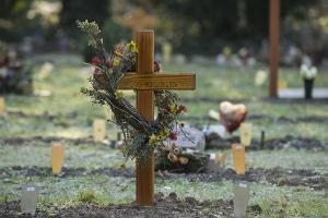 Gibt es beim Versorgungsausgleich eine Geld-zurück-Garantie nach dem Tod des Ex-Ehegatten?