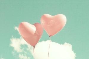 Versorgungsausgleich: Kann bei Wiederheirat nach Scheidung die Aufhebung des Ausgleichs beantragt werden?