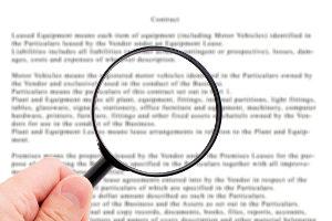 Begleiteter Umgang: Die Standards sind vom BMFSFJ vorgegeben