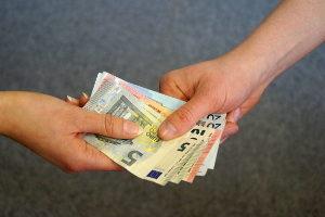 Unterhaltspflicht bezüglich Sozialhilfe: Eltern müssen mitunter zahlen