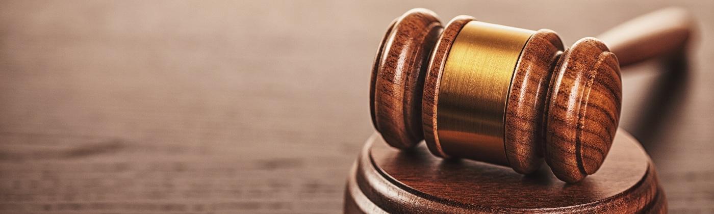 Gerichtskostenbeihilfe bei Scheidung