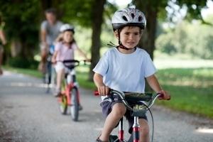 Erfolgt eine Kürzung des Unterhalts, wenn das Kind beim Vater Urlaub macht?