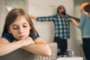 Scheidung Infos Zur Trennung Mit Kind Scheidung 2019