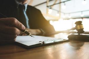 Rechtsschutzversicherung Bei Scheidung Scheidung 2019