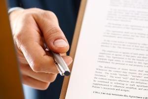 Scheidungsvereinbarung Pdf Free Download 11 14