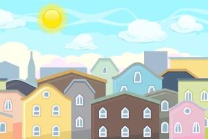 Trennungsjahr in gemeinsamer Wohnung •§• SCHEIDUNG 2020