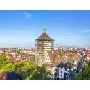 Scheidungskanzlei Freiburg im Breisgau