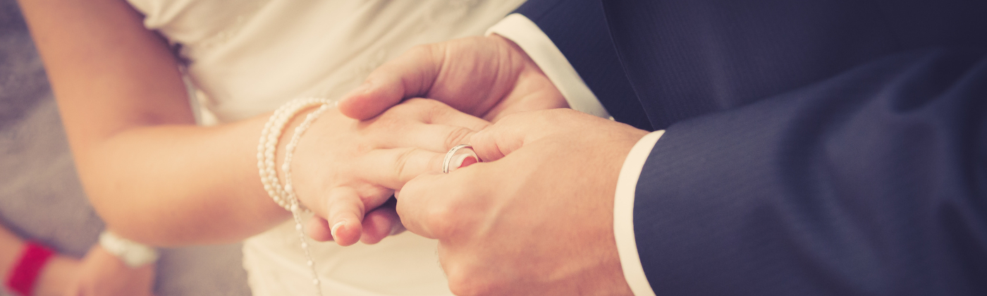 ex frau heiratet unterhalt