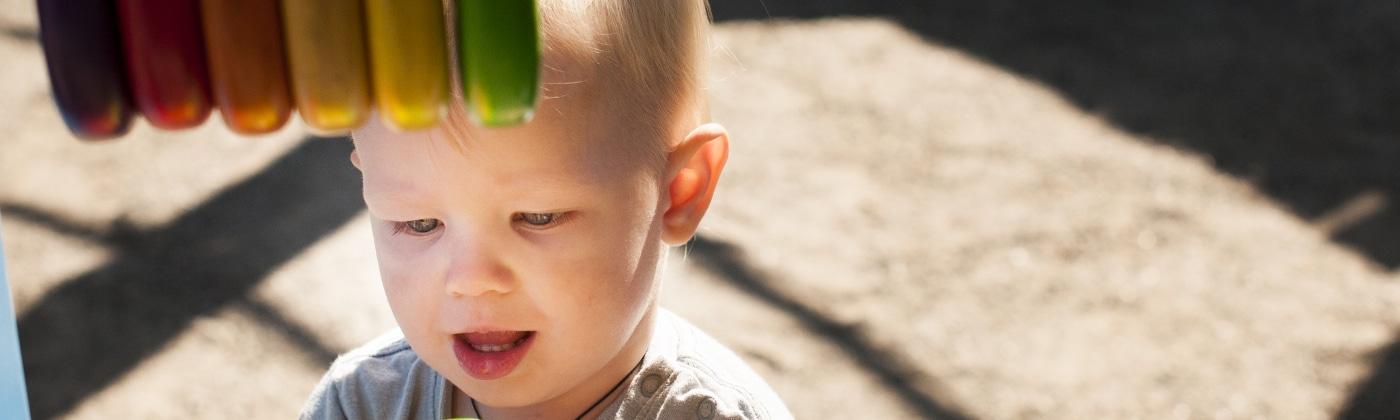 Kindesunterhalt trotz Arbeitslosigkeit?