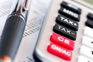 Das bereinigte Nettoeinkommen stellt beim Unterhalt die wesentliche Bemessungsgrundlage dar