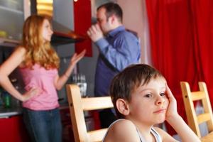 Das Urteil des Oberlandesgerichts Saarland verpflichtet eine Anhörung der Kinder im Sorgerechtsverfahen, selbst wenn bereits eine in anderer Form stattfand