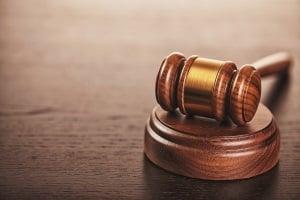 Antrag auf Wechselmodell als Regelfall: Gerichte sollen im Sinne des Kindeswohls entscheiden.