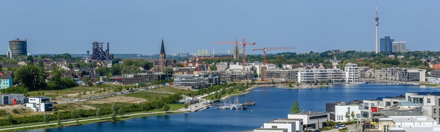 Sie haben familiäre Probleme und sind auf der Suche nach kompetenter Hilfe? Hier finden Sie eine geeignete Familienberatungsstelle in Dortmund.