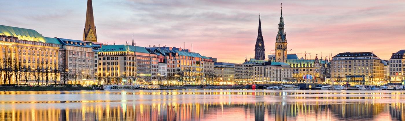 Familienberatungsstelle Hamburg - Header