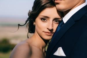 Das Namensrecht regelt unter anderem die Namenswahl nach der Hochzeit.