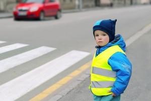 Die Vernachlässigung führt beim Kind häufig zu einem Gefühl der Ungeliebtheit.