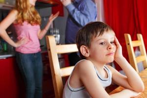 Wegen Kindesunterhalt entstehende Regressansprüche vom Scheinvater: Verjährung tritt regelmäßig nach drei Jahren ein.