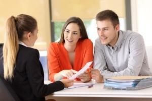 Scheidung für Männer wie Frauen: Die Tipps bleiben dieselben.